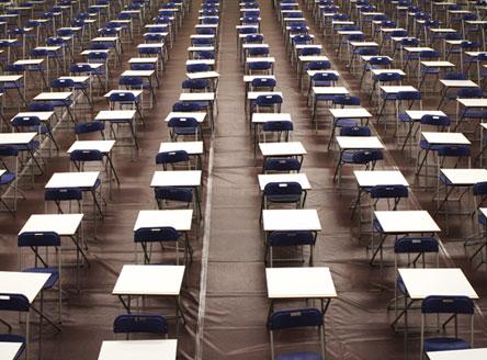 California Bar Exam Essays | BarEssays.com